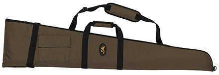 Browning Flex Two Gun Floater Case Olive