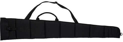 Browning Brng Slip Case Black/black