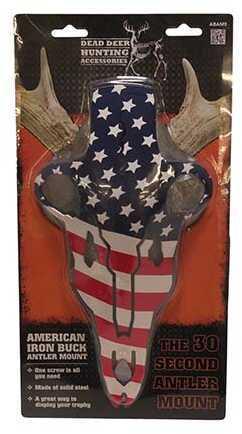 Do-All TrapsDo-All Traps American Iron Buck