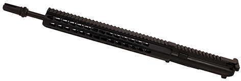 "Bushmaster 5.56 NATO/223 Remington Minimalist-SQ 16"" Barrel  Md: 90025"