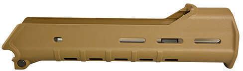 Bushmaster ACR Handguard Coyote Tan Md: 92984