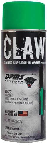DPMS Claw 10 oz Aerosol Md: 17276