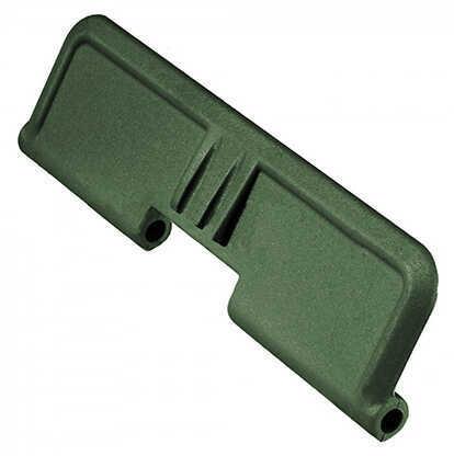 Mako Group Adjustable Polymer Ejection Poer Cover M16/M4/AR-15, Olive Drab Green
