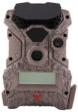 Wildgame Innovations Rival Camera 18 LO Trubark HD