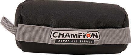 Champ 40892 Rear Cylinder Grip Bag