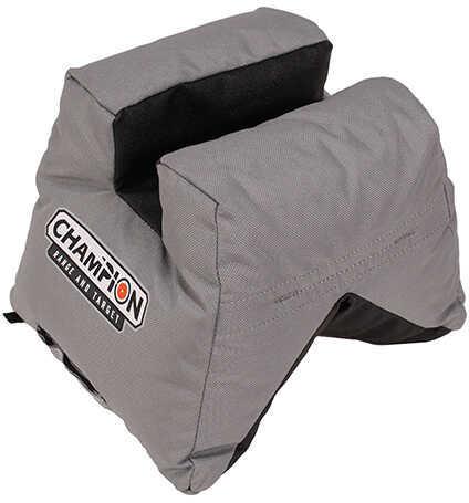 Champion Targets 40893 Front V Bag Shooting Bag