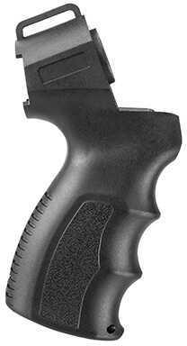 Barska Optics Pistol Grips Mossberg 500, Black