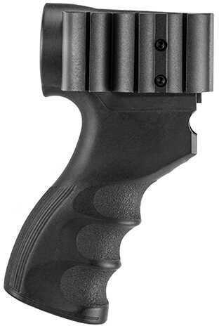 Barska Optics Pistol Grips Remington 870, Black