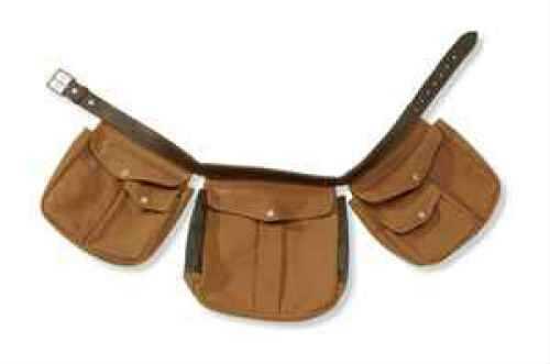 Browning Belted Game Bag Acorn Game Bag, Large Md: 3091058303