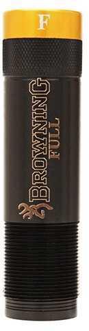 Browning Midas Grade Extended Choke Tube, 20 Gauge Full Md: 1130653