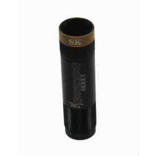 Browning Midas Grade Extended Choke Tube, 20 Gauge Skeet Md: 1130693