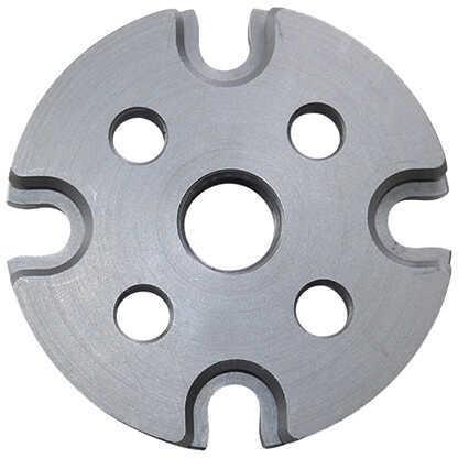 Lee 90944 Breech Lock Pro Shell Plate 40 S&W/10mm/9mm/38 Sup/38 Auto/41 AE #19