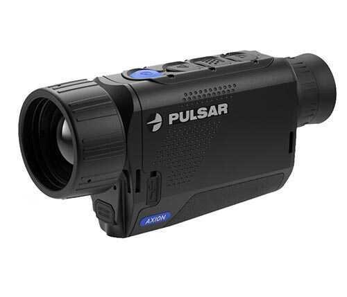 Pulsar Axion XM38 Thermal Monocular PL77422