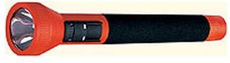 Streamlight SL20XP-Led SL20XP Led, AC/Dc, Orange Md: 25123