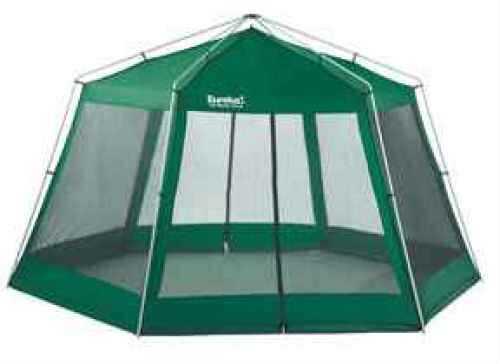Eureka! Shelter/Screen Houses Hexagon Screen House Md: 2624530