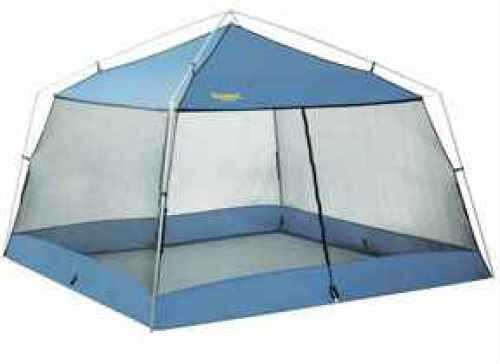 Eureka! Shelter/Screen Houses Breezeway Md: 2626292