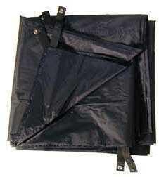 Eureka! Tent Accessories Northern Breeze Floor Accessory Md: 2626302