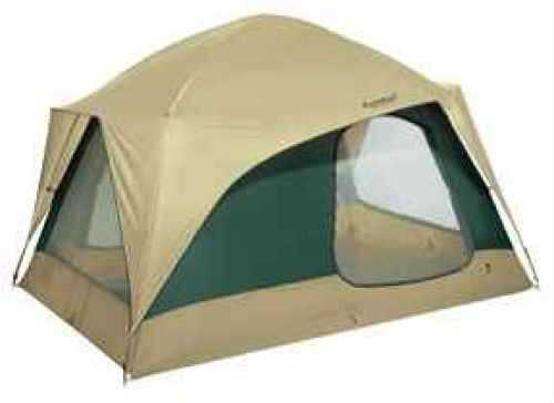 Eureka! Luxury Family Tents Headquarters Md: 2627483