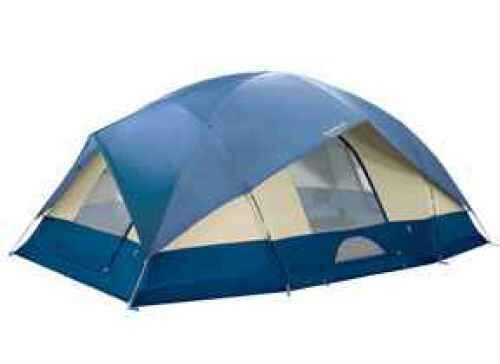 Eureka! Tent Blue Mesa Blue Mesa 1610 3 Room Md: 2628272