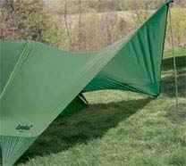 Eureka! Tent Accessories Annex/Tl-2 & Tl-4 Md: 2670500