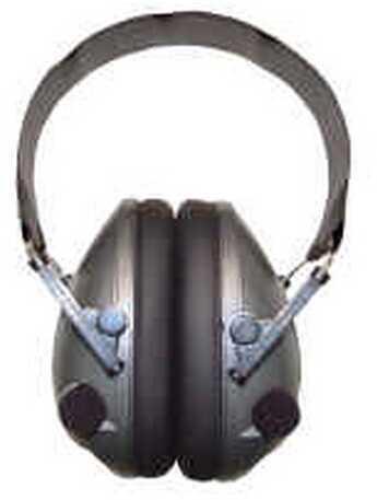 Radians Pro-Amp Headband Md: Pa0600Cs