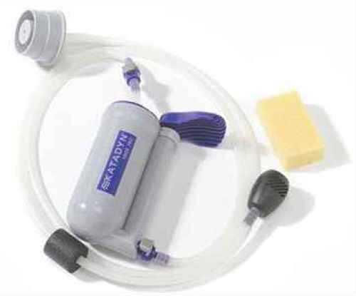 Katadyn Hiker/Hiker Pro Micro Filter Md: 8014531