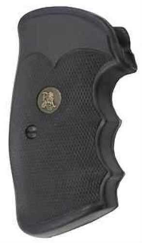 "Pachmayr Professional W/Open Back Strap Colt ""I"" Frame Md: 02529"