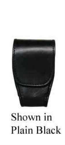 Asp Duty Handcuff Case Duty Handcuff Case Plain Black Md: 56131