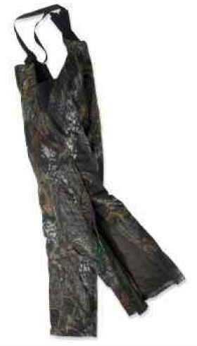 Browning XPO Big Game Insulated Bib Mossy Oak New Break Up, XLarge Md: 3066941404