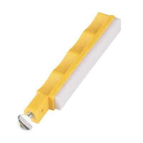 Lansky Sharpeners Hone Ultra Fine Md: S1000
