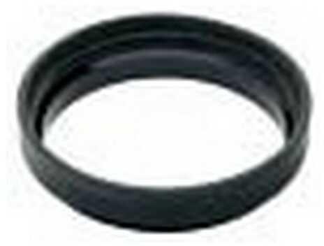 Leupold Alumina Rubber Eyepiece Guard Ul EP Md: 58970