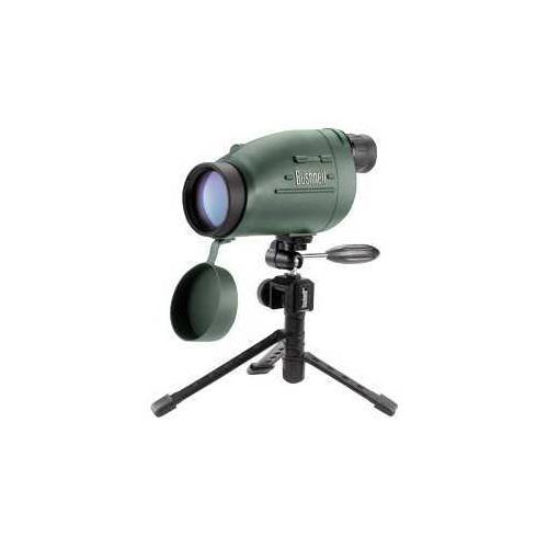 Bushnell Sentry Spotting Scope 12-36X50 Ultra Compact Md: 789332