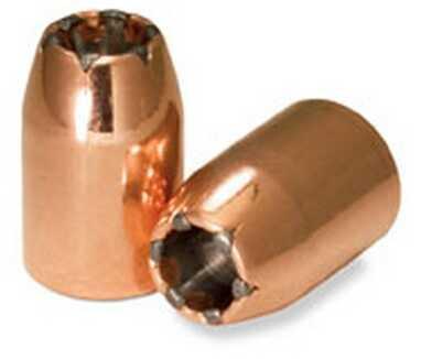 44 Magnum By CCI 44 Mag 200 Grain GDHP Short Barrel Per 20 Ammunition Md: 23971