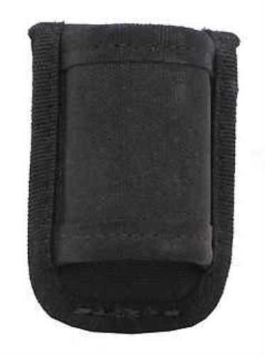 Bianchi 8026 Compact Light Holder Black, Size 02 Md: 31315