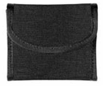 Bianchi PatrolTek Misc. Flat Glove Pouch Md: 31316