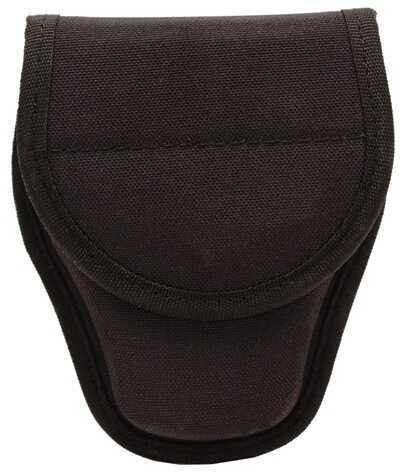 Bianchi PatrolTek Misc. Covered Cuff Case, Black Md: 31300