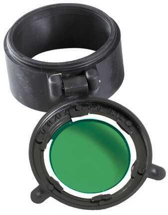 Streamlight Tl Series Accessory Green Md: 75117