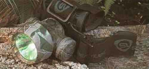 Streamlight Buckmasters Series Trident Md: 61070