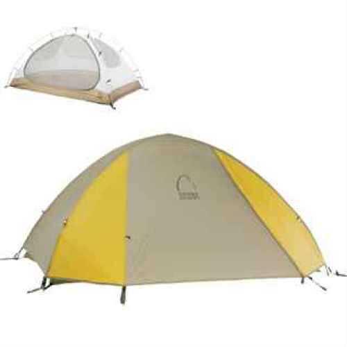Sierra Designs Ultra Light Tent Lightning Md: 1384