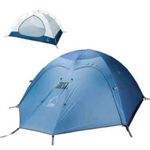 Sierra Designs 3-Season Tents Antares Md: 1386