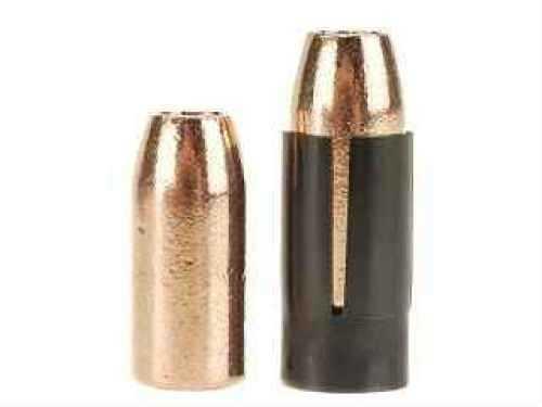 Barnes 50 Caliber Expander MZ Bullets 300 Grain Expander Muzzleloader Per 24 Md: 45162