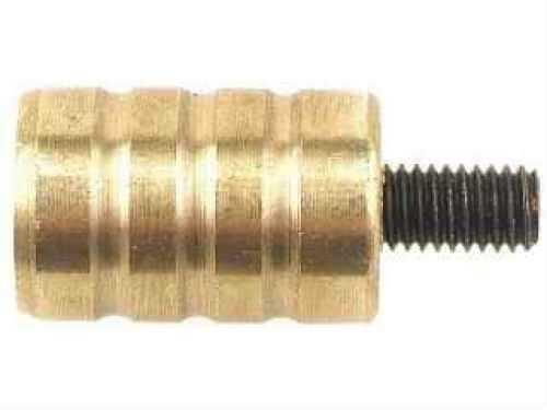 Barnes Muzzleloader Aligner Tool 50 Caliber Spit-Fire Muzzleloader Md: 05005