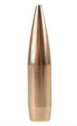 Sierra 30 Caliber 210 Grains HPBT Match Per 50 Md: 2235 Bullets