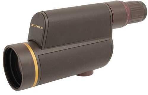 Leupold Golden Ring Spotting Scopes 12-40X60 HD Md: 61060