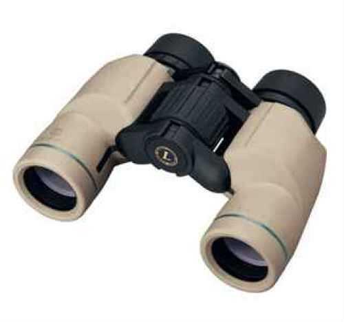 Leupold Yosemite Binoculars Natural Md: 61175