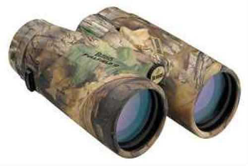Burris Fullfield II Binoculars 10X42 Roof Prism Binoculars, Camo Md: 300271