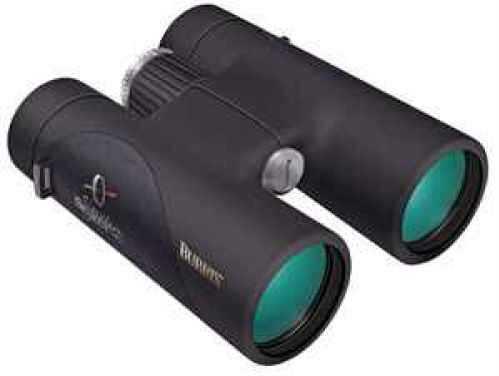 Burris Signature Select Binoculars 8X42 Md: 300280