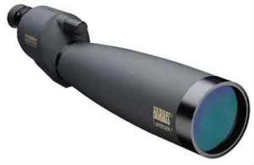 Burris Spotting Scope 20-60X80, Landmark Md: 300119