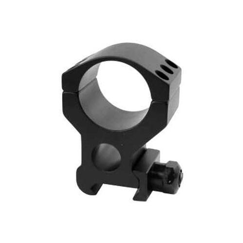 "Burris XTR Rings 30mm Xhigh 1"" Md: 420166"