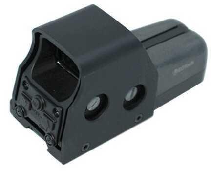 EOTech M553.A65Blk 65 MOA Ring/1MOA Dot Md: 553.A65Blk